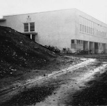 Image of 0779a - Burrard View School 1947-8