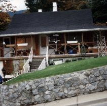 Image of 0830 - Cottage 4652 Strathcona 1995