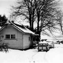 Image of 0837 - Strathcona Rd house (now park)