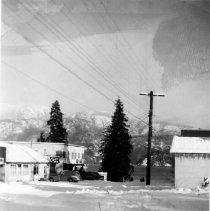 Image of 1000 - Deep Cove 1949-50 Winter