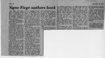Image of article