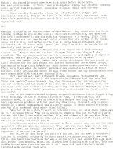 Image of Page 2 of article