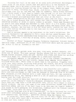 Image of page 3 of article