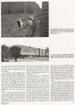 Image of A Singular Train Ride - page 3