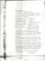 Image of Cornucopia North Pole page 2