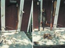Image of Siskiwit Lake Logging tools