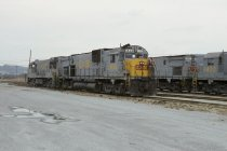 Image of 2012.1.2704 - Photograph