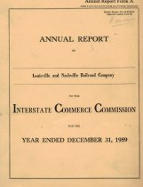 Image of Annual Report 1959