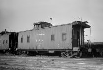 Image of 2012.1.2851 - Photograph