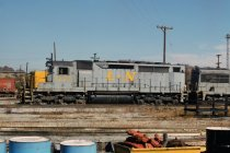 Image of 2012.1.3252 - Photograph