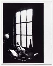 Image of Joe Gaal - Still Life, Father Pandosy Mission
