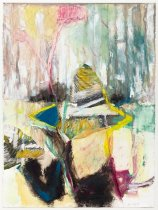 Image of Julie Elliot - Painted Pathways No. 7