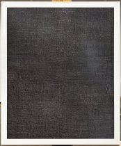 Image of Martin Bennett - Grey Volume Painting #3