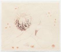 Image of Francine Gravel - Untitled