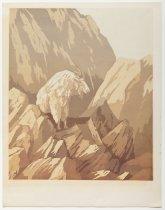 Image of Ellen Vaughan Grayson - Untitled