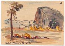 Image of Ellen Vaughan Grayson - McIntyre's Bluff