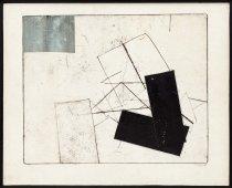 Image of Toni Onley - Untitled 181