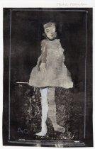 Image of Anna Coghlan - Innocence and Beyond #3