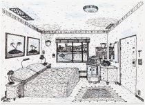 Image of Lee Goreas - Niagara Room