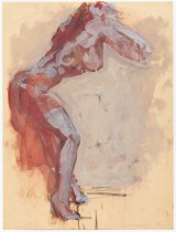 Image of Tony Scherman - The Seduction of Oedipus