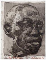 Image of Tony Scherman - Untitled [head]