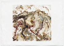 Image of David Alexander - Untitled [landscape]