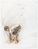 Image of Jane Everett - Rope Series (d)