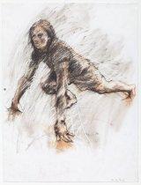 Image of Jane Everett - Girl (Ia)