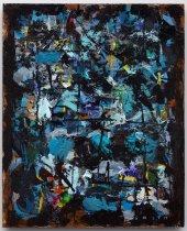 Image of Gordon Smith - Untitled