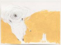 Image of Wanda Lock - untitled [Void 1]