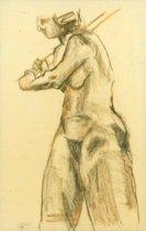 Image of Greg Swain - Figure