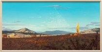 Image of John Revill - Ellison View