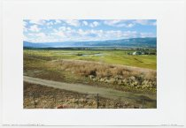 Image of Andrew Hunter - Hanksville, Kelowna Golf Course / Orchard #1