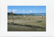 Image of Andrew Hunter - Hanksville, Kelowna New Suburb #1