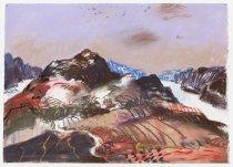 Image of John Hartman - Okanagan and Kalamalka Lakes