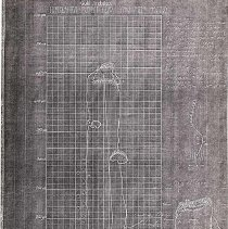 Image of OB002453 - Golf Course Field Sketch