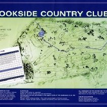 Image of A011995 - Scorecard