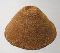 Image of Rain Hat