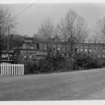 Image of Laurel Bluff Cotton Mill