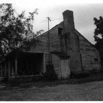 Image of Gideon McKinney House