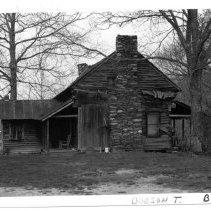Image of Bartholomew Hodges House