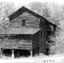 Image of Kapps Mill