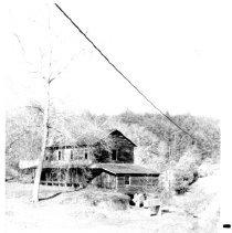 Image of Kapp/s Mill