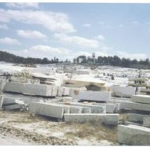 Image of Granite Quarry