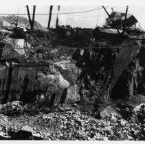 Image of Granite Quarry