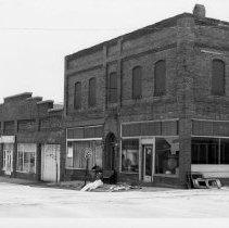 Image of Downtown Elkin