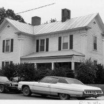 Image of Smith House, Pilot Mountain