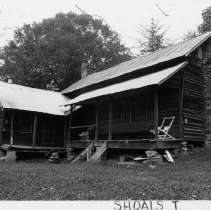 Image of Cephus Culler House