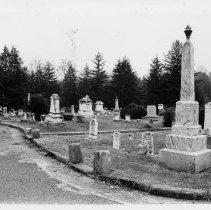 Image of Oakdale Cemetery