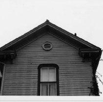 Image of Partridge House
